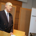 Botschafter Trauttmansdorff