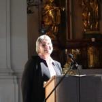 Ev. Pfarrerin Andrea Pfeifer