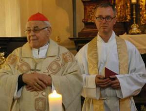 Kardinal Vlk_30_09_2013