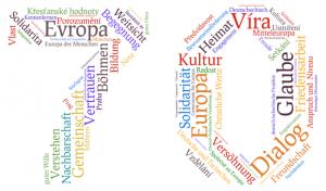 70_jahre_logo