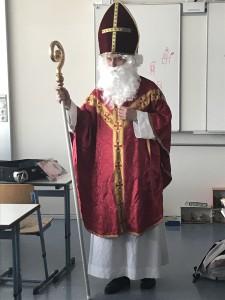 Nikolaus_2018
