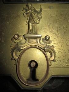 Schlüsselloch_Nepomuk_klein